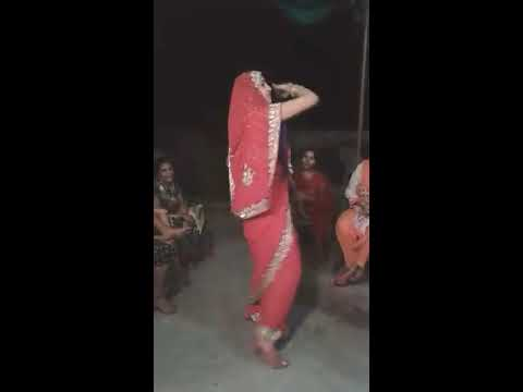 Menu pal pal dance video