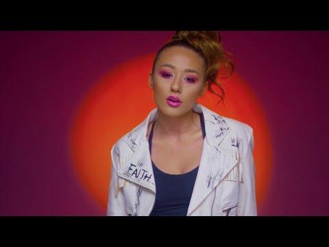 Bianca Ionescu - Te caut yo (Official Music Video)