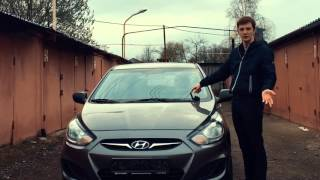видео 5 способов продать автомобиль