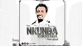 Nkunda kuboregwa by Yoya Jamal  (official audio)