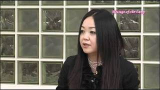 深夜の癒し系バラエティ番組『そこウサ』 千葉テレビ放送 毎週木曜 26:...