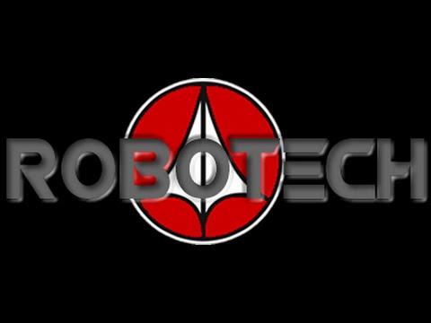 robotech perfect soundtrack 20th anniversary descargar