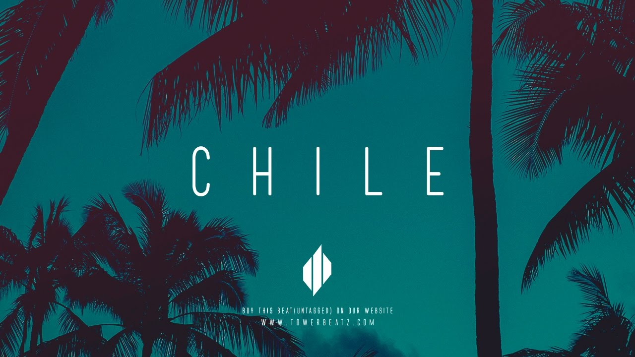 chile-dancehall-beat-instrumental-prod-gabriel-domenic-tower-beatz