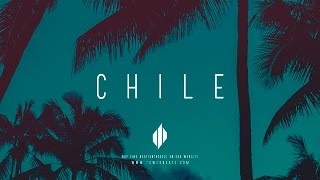 """Chile"" - Dancehall Beat Instrumental (Prod. Gabriel Domenic)"