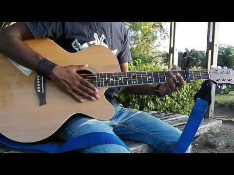♫ How to Play Mali Music Beautiful ♫