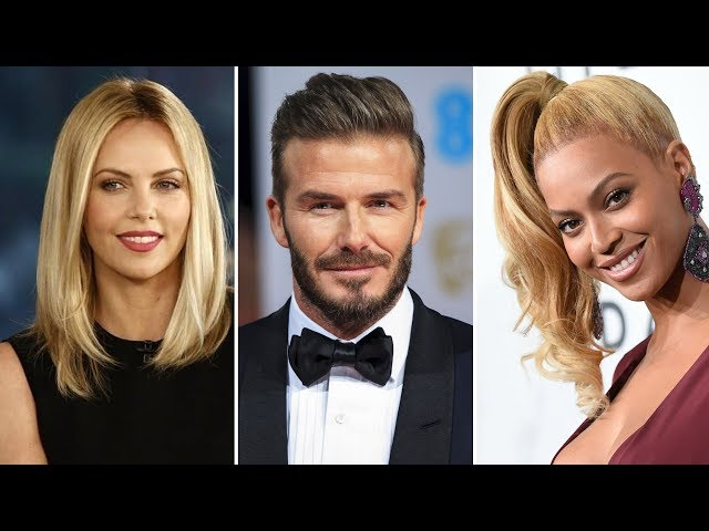 Celebrities Speak Out About Their Mental Health Battles!