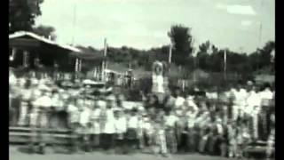Tifus Negro - Epidemias