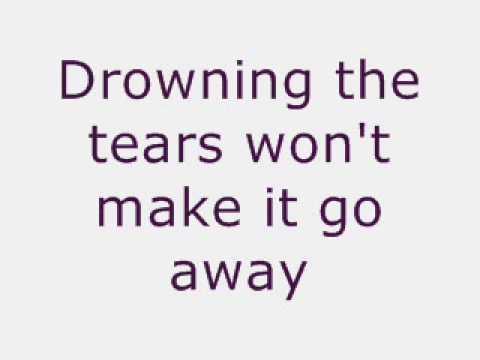 Safe Lyrics