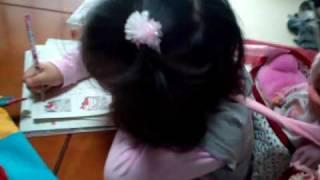 ヤマガダのオナゴは子守りしながら勉強すんなだ(山形の女の子は子守り...
