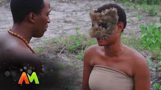The Beckoning – Ajoche | Africa Magic