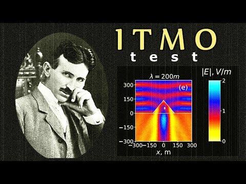 PIRAMIDE nisu SLUAJNE ! Nikola Tesla je znao...