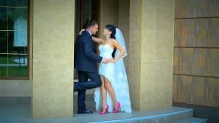 Свадьба в Киеве
