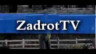 Intro ZadrotTV
