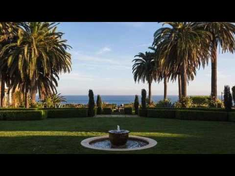 26880 PACIFIC COAST HWY, MALIBU, CA 90265 House For Sale