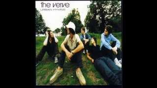 Watch Verve The Rolling People video