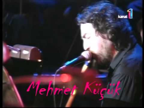 Müslüm Gürses Harbiye Açık Hava Konseri 2002 Hergün İsyanım Var Benim Kadere MontajMP4 480pcPlVOhCS7