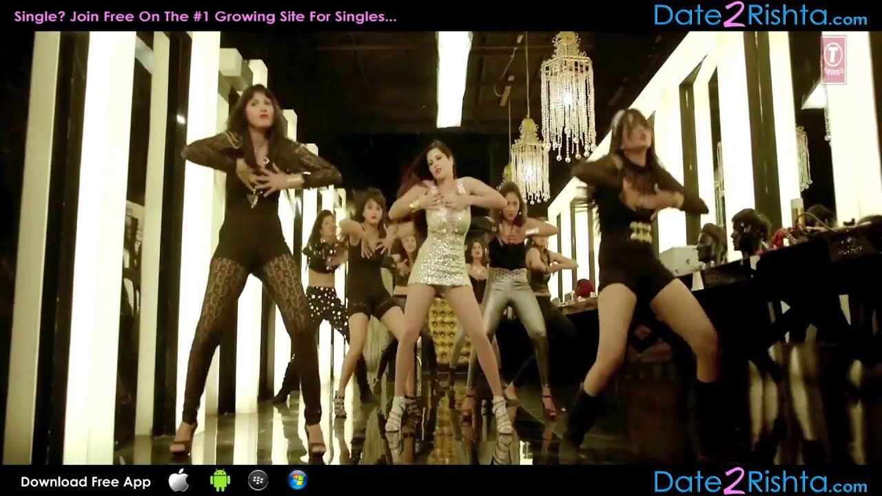 Ho Baby Doll Mein Sone Di (Full Video Song) - video dailymotion