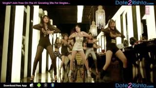 Baby Doll Mein Sone Di - Ragini MMS 2 - Sunny Leone HD