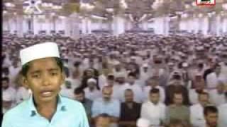 Meelaad e nabi malayalam songs 7