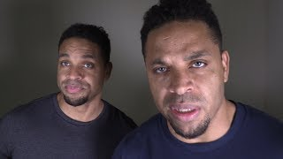 How to Flirt at the Gym @hodgetwins
