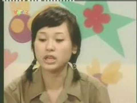 Nhat Ky Vang Anh 2 (2007.8.24)-Part 2