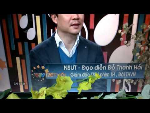 VTV kết nối ngày 16 tháng 12 năm 2014, Video giới thiệu
