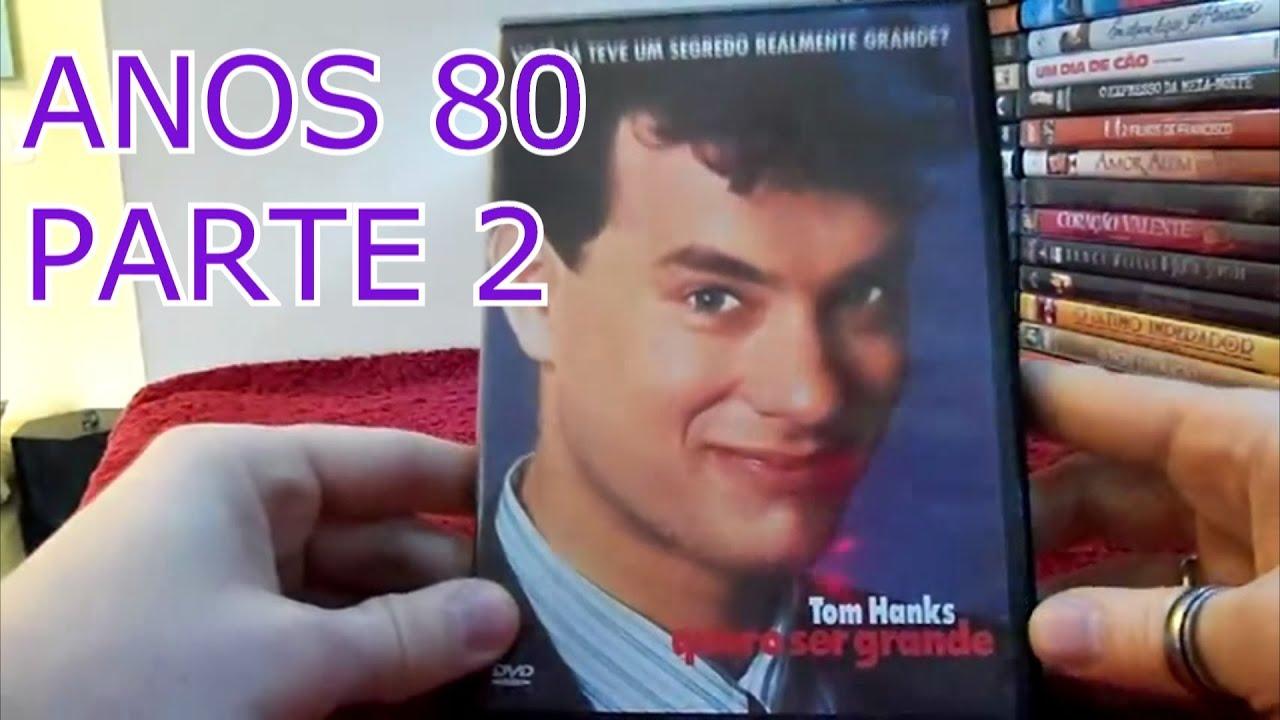 Filmes De Comedia Dos Anos 80 within filmes dos anos 80 - parte 2 ( minha coleção de blu-ray e dvds
