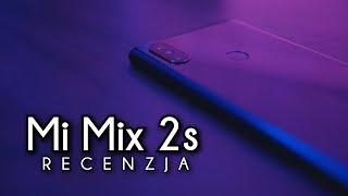 Xiaomi Mi Mix 2s ▕ test, recenzja #115 [PL]