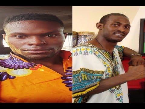 Wakanda: Why Are Black People Still Visiting  Europe Over Africa? w/ Bomani Tyehimba