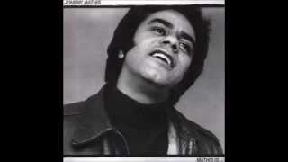 Loving You Losing You - Johnny Mathis