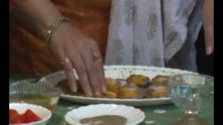 How to make fish moli. cookery show - Cookery Show by Ryhana