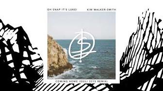 Top Tracks - Oh Snap It's Luke! - YouTube