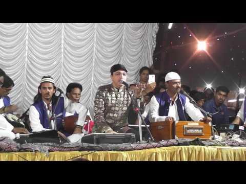 Altaf raja Ya Nabi_nagothane KAWWALI 2017