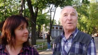 Мнение. Харьковчане о празднике 9 мая - ГородХ