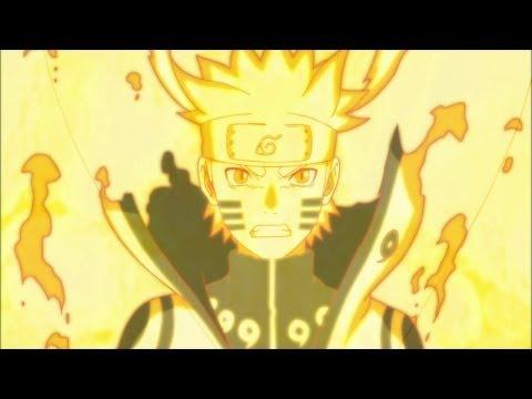 [Naruto AMV]