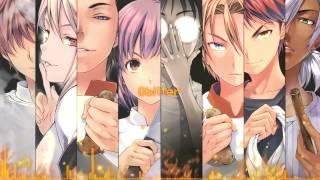 Spice  - Shokugeki no Souma ED (8-Bit Remix Cover Version)