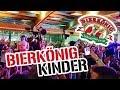 Bierkönigkinder [Lyric Video] - Bierkönig Hymne 2018 Mallorca I Axel Fischer & Deejay Matze
