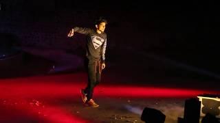 Tere nam Dance
