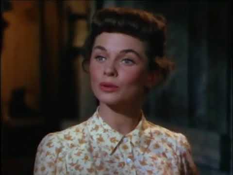 Vengeance Valley: #Western English Movies-Burt Lancaster,Robert Walker - Hollywood Films F