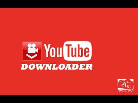 Youtube mp3 downloader windows phone