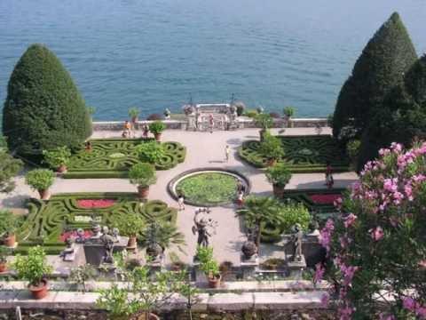 Isla Bella (Italia)