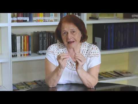 Os pilares institucionais do Betel Brasileiro SP farão diferença na sua formação