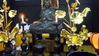 蓮華院誕生寺の奥之院公式ブログ http://rengeokunoin.blog71.fc2.com/