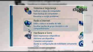 Como criar uma rede Wi-Fi sem roteador!!!_(360p).flv