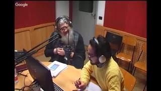 Elzapoppin - Antonio Verna e Pierluigi Pellegrin - 15/01/2019