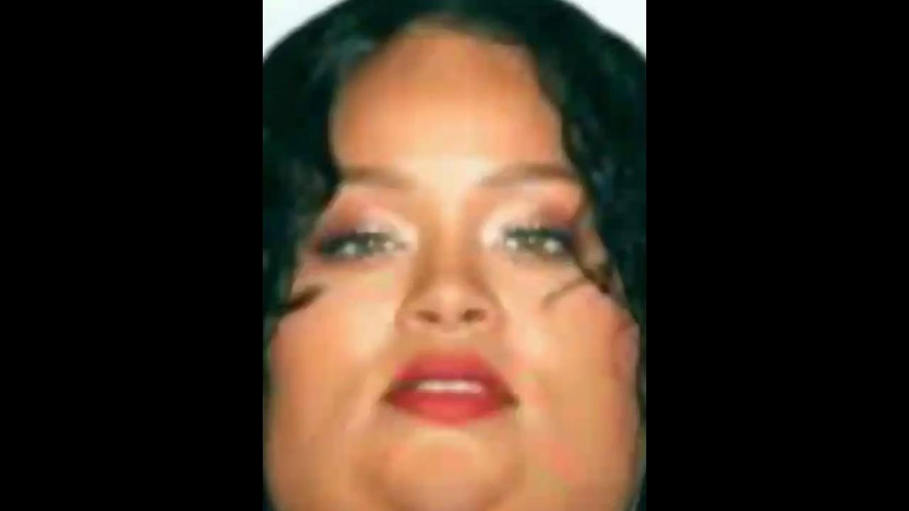 Fat Is 115