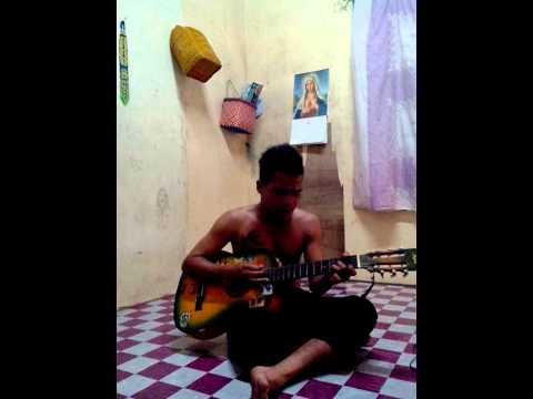 Lagu Lama Aku Suba By Galangfm