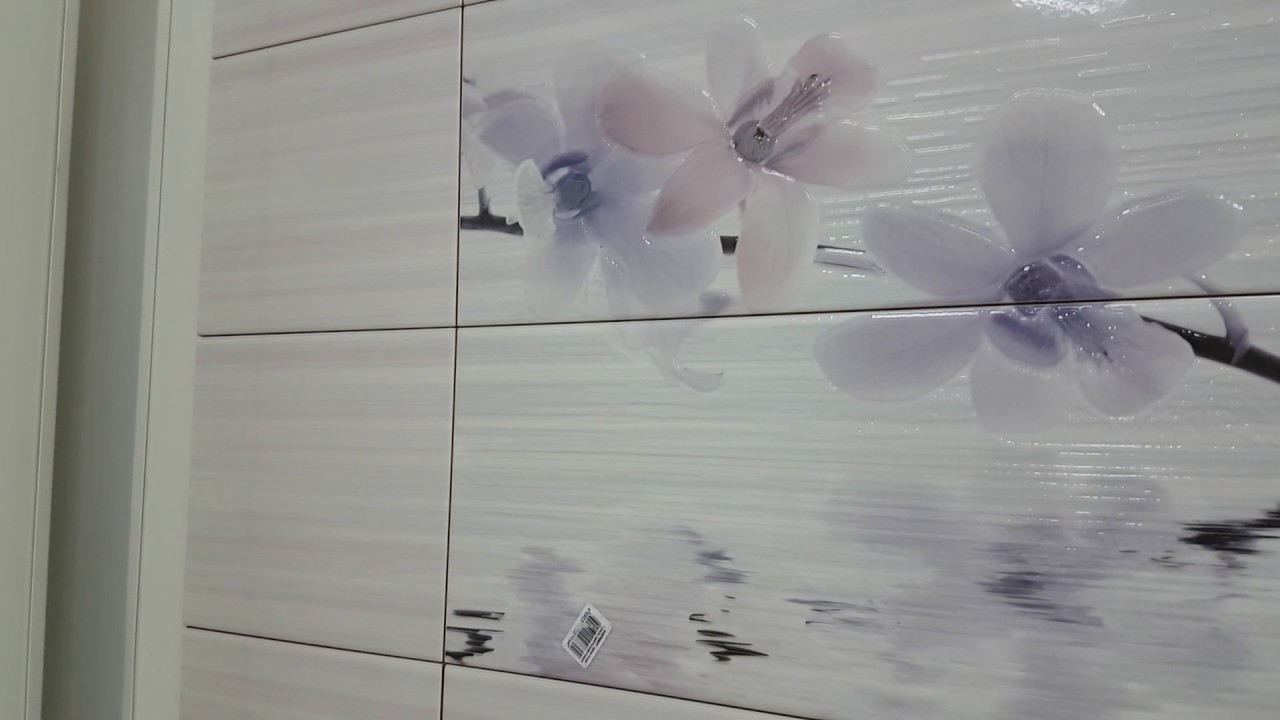 Восточный стиль. Ванная комната. Холодная ковка. #33 Стройплощадка .
