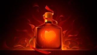 Любовная магия ч.1 Привороты - Первые шаги в магию #9 - Sargas(, 2013-04-07T07:43:01.000Z)
