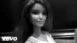 Selena Gomez Doll - Lose You To Love Me (Alternative Video)